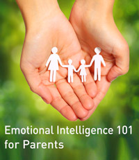 eq-101-parents