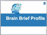 Brain Brief Profile Intro Presentation
