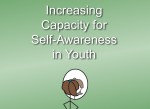 eBook: Increasing Capacity for Self-Awareness in Youth