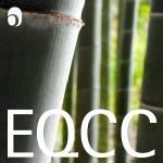 EQCC-bamboo