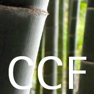 ccf-bamboo