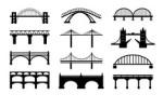 Bridges: How are you built?