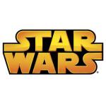 Star Wars – I've Got a Bad Feeling…