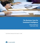 Business Case for EQ – 10-15-2008 [pdf]