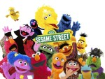 Vid: Empathy Sesame Street