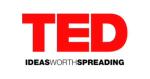Vid: Sarah Jones TED