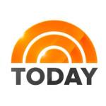 Today Show – Josh interview