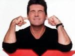 Self-Awareness – X Factor Holistic Vocal Coach