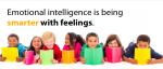Feeling-Wisdom-Chart
