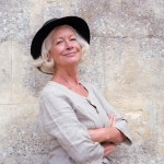 Scilla Elworthy – change from within