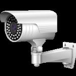 Good news security camera