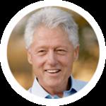 Clinton & Yeltsin Laugh video