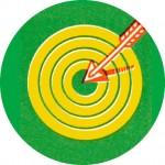 targetcirc