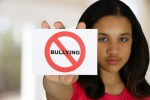 SEL and Bullying Prevention