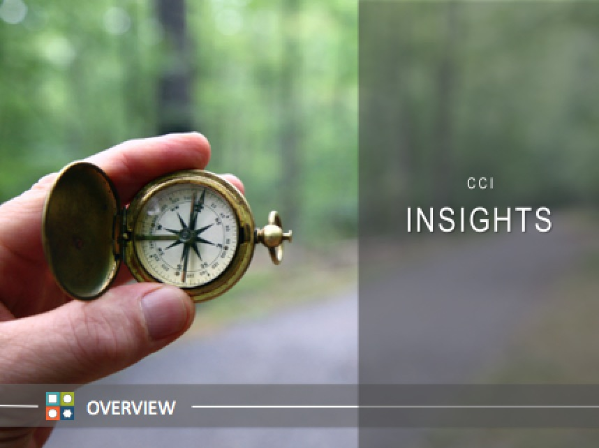 coach-cert-insights
