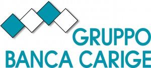 logo_GRUPPO_BANCA_CARIGE_blocco_CMYK