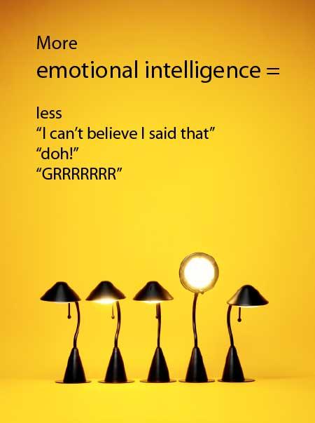 more-emotional-intelligence