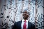 Deng Thiak: From Child Soldier to Refugee Lawyer