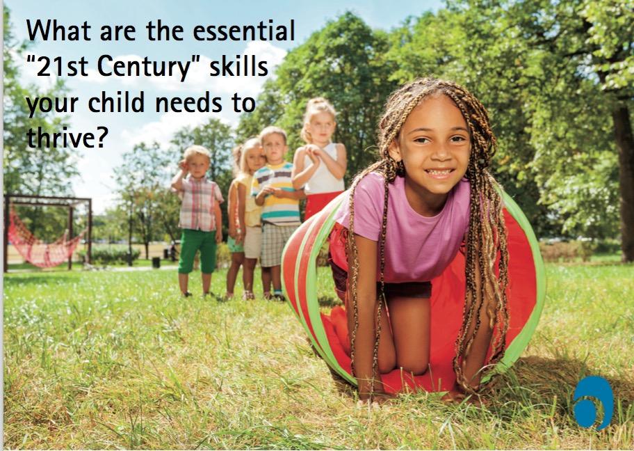 skills-children-need