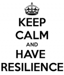 Models of Resilience