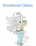 Academic Research- Emotional Odors