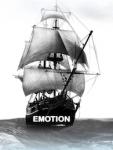 Navigate Emotions Poster Worksheet