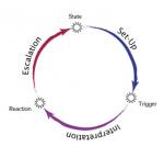 Reaction Roadmap Workshop