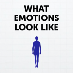 What Emotions Look Like
