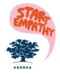 Start Empathy Toolkit