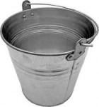 SEL Lesson: Filling Your Bucket