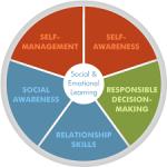 Academic Emotions
