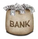 SEL Lesson: Bank Accounts of Behavior