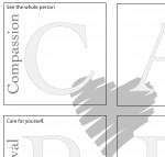 CARE Worksheet