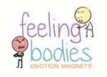 Feeling Bodies Kit