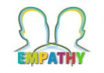 Empathy Can Change the World