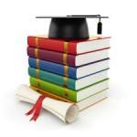EQ in Higher Education