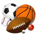 Help Kids Develop Emotional Intelligence with Sports
