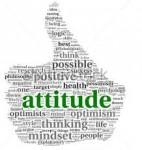 Video: A Winning Attitude