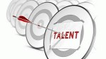 Attracting Top Talent