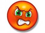 The Enchanté Emotional Literacy Set: Anger