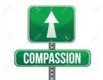 Why Compassion Is Better Than Toughness