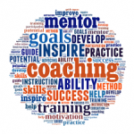 Transformational Coaching with EQ: Intro to EQ Coach Certification