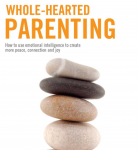 Whole-Hearted Parenting Excerpt