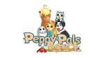 Peppy Pals Beach – Friendship Adventure