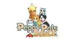 Peppy Pals Beach – Friendship Adventure