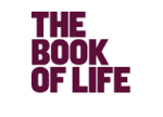 The Book of Life: Honesty – and Denial