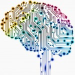 Can Artificial Intelligence Help Emotional Intelligence?