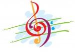 Musical Feeling Story