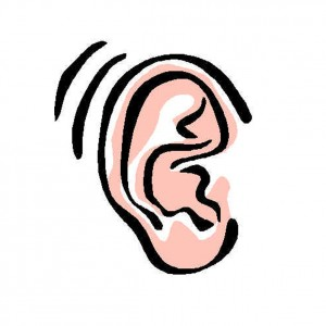 SEL Lesson – Attentive Listening – EQ.org