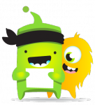 Empathy for Students – Class DOJO